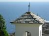 tasos-manastir-arhangela-mihajla-36-g