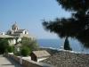 tasos-manastir-arhangela-mihajla-4-g