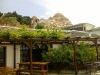 tasos-manastir-arhangela-mihajla-45-g
