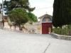 tasos-manastir-arhangela-mihajla-7-g