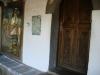 tasos-manastir-panaguda-1-g