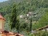 tasos-manastir-panaguda-11-g