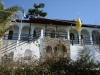 tasos-manastir-panaguda-12-g
