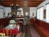 tasos-manastir-panaguda-20-g