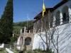tasos-manastir-panaguda-24-g