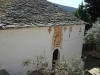 tasos-manastir-panaguda-25-g