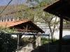 tasos-manastir-panaguda-29-g