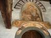 tasos-manastir-panaguda-31-g
