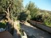 tasos-manastir-panaguda-38-g