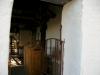 tasos-manastir-panaguda-5-g