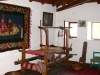 tasos-muzej-folklora-limenarija-16-g