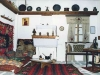 tasos-muzej-folklora-limenarija-2-g