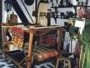 tasos-muzej-folklora-limenarija-4-g