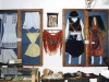 tasos-muzej-folklora-limenarija-5-g