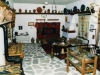 tasos-muzej-folklora-limenarija-6-g