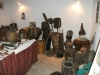 tasos-muzej-folklora-teologos-10-g