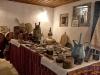 tasos-muzej-folklora-teologos-11-g
