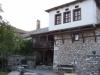 tasos-muzej-folklora-teologos-15-g