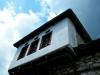 tasos-muzej-folklora-teologos-17-g