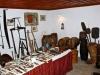 tasos-muzej-folklora-teologos-20-g