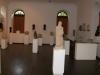 tasos-muzej-skulptura-polignotos-vagis-10-g