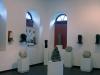 tasos-muzej-skulptura-polignotos-vagis-12-g