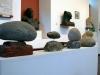 tasos-muzej-skulptura-polignotos-vagis-13-g