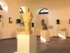 tasos-muzej-skulptura-polignotos-vagis-15-g