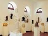tasos-muzej-skulptura-polignotos-vagis-16-g