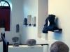 tasos-muzej-skulptura-polignotos-vagis-2-g