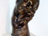 tasos-muzej-skulptura-polignotos-vagis-3-g