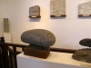 tasos-muzej-skulptura-polignotos-vagis-9-g