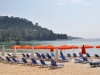 tasos-golden-beach-1g