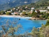tasos-golden-beach-hrisi-amudia-11g
