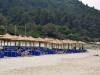 tasos-paradiso-paradise-beach-3g