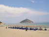 tasos-paradiso-paradise-beach-7g