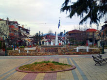 Copy of Halkidiki-Solunski-zaliv-Simandra-thumbnail