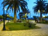 Copy of Halkidiki-Zapadna-obala-Nea-Plagia-thumbnail