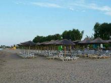 Halkidiki-Solunski-zaliv-Dionisos-plaza-T