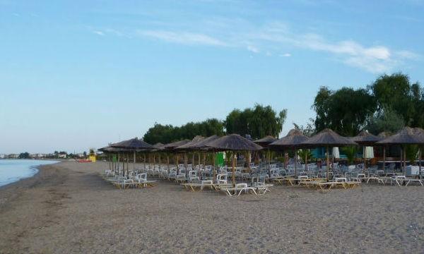 Halkidiki-Solunski-zaliv-Dionisos-plaza-cover