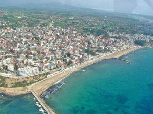 Halkidiki-Solunski-zaliv-Nea-Kalikratia-tekst-1