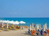 Halkidiki-Solunski-zaliv-Nea-Kalikratia-thumbnail