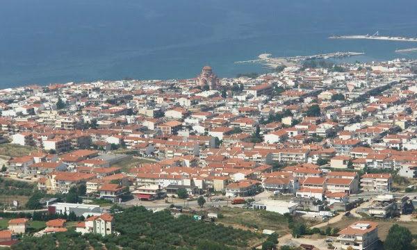Halkidiki-Solunski-zaliv-Nea-Mudania-cover