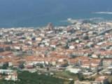 Halkidiki-Solunski-zaliv-Nea-Mudania-thumbnail.jpg