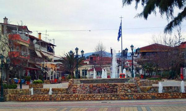 Halkidiki-Solunski-zaliv-Simandra-cover3