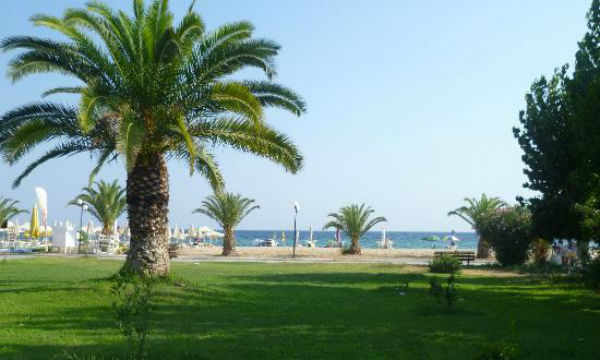 Halkidiki-Zapadna-obala-Nea-Plagia-cover