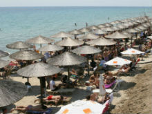 Halkidiki-solunski-zaliv-Mikonaitika-plaza-thumbnail