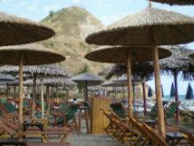 Halkidiki-solunski-zaliv-Vergia-beach-bar-thumbnail