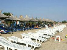 Halkidiki-solunski-zaliv-sozopoli-thumbnail