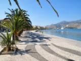 Kefalonija-Argostoli